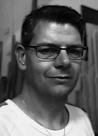 Günter Huber